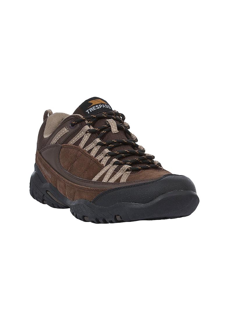 Pantofi casual Taiga MAFOTNK20001