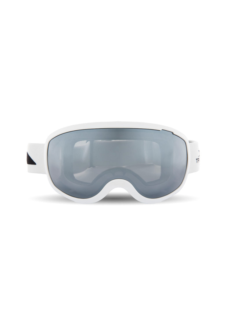 Ochelari cu lentile oglinda si protectie UV 400nm Hawkeye - Unisex thumbnail