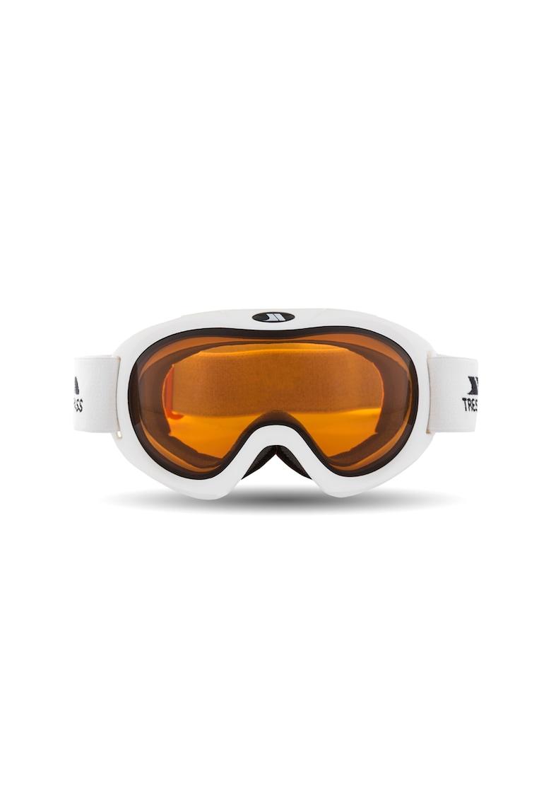 Ochelari cu lentile duble Hijinx