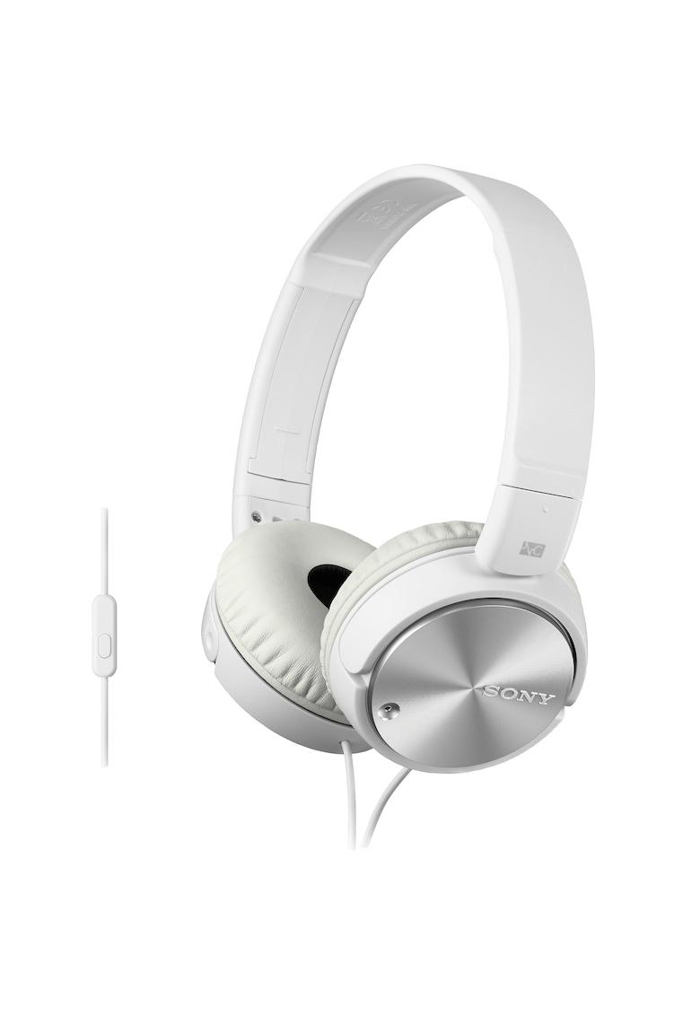 Casti audio MDRZX110NA