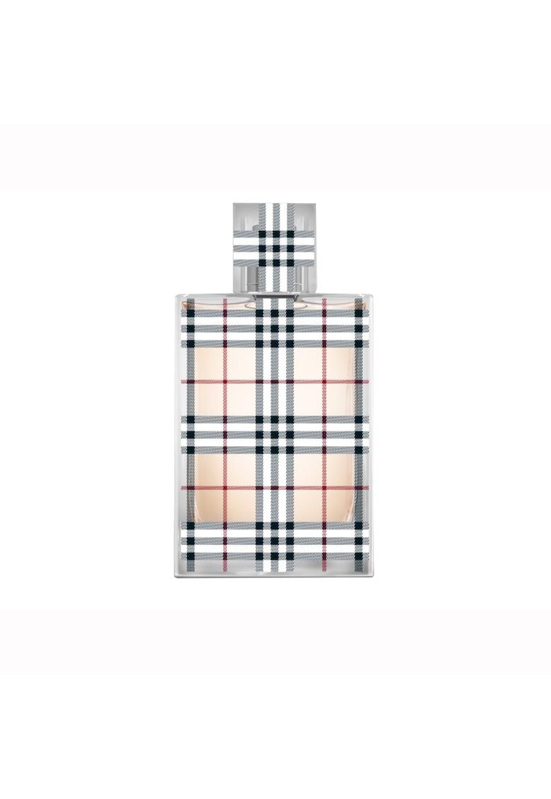 Apa de Parfum Brit - Femei imagine fashiondays.ro 2021