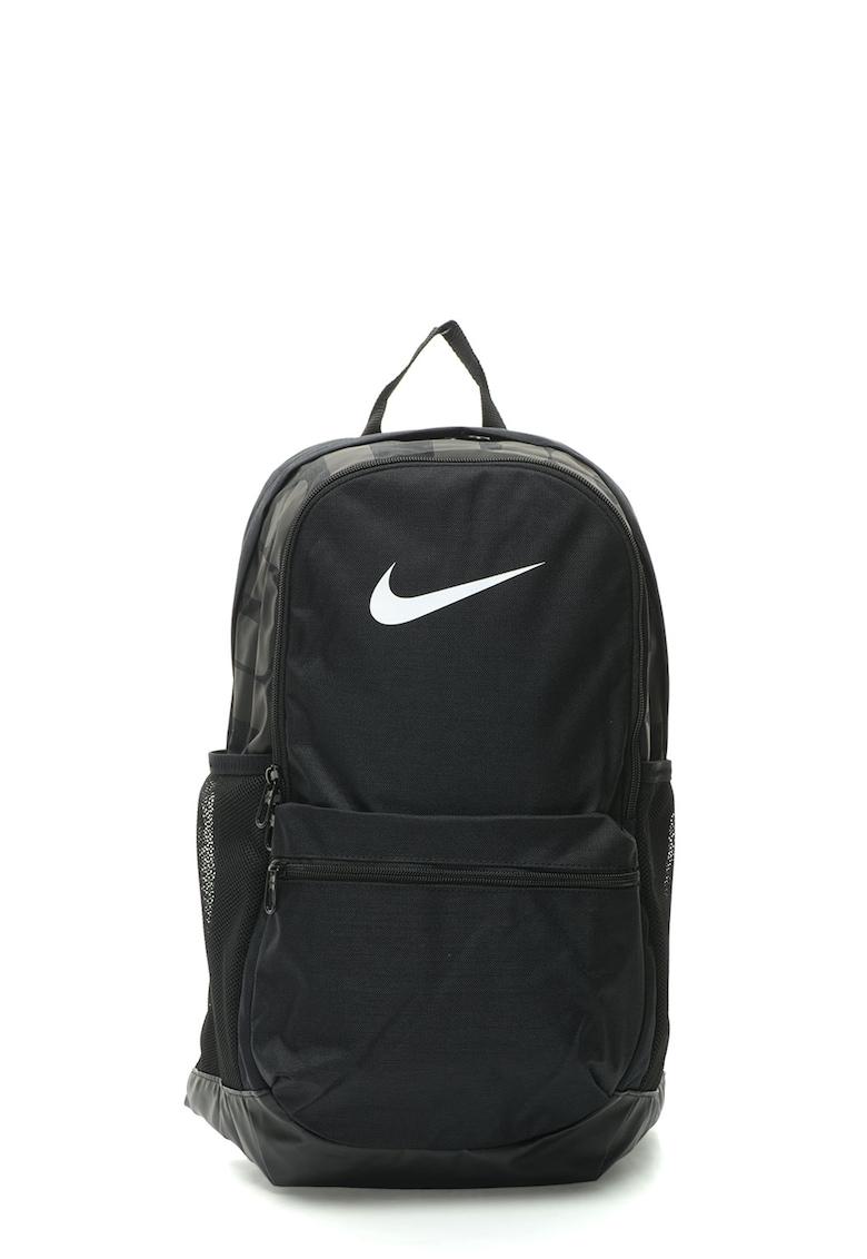 Rucsac cu imprimeu logo – pentru antrenament Brasilia – 24L de la Nike