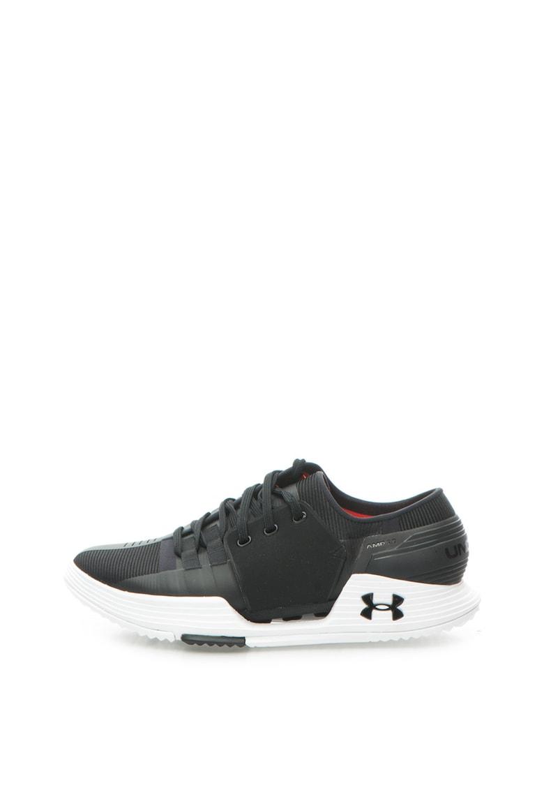 Pantofi pentru fitness SpeedForm AMP 2.0
