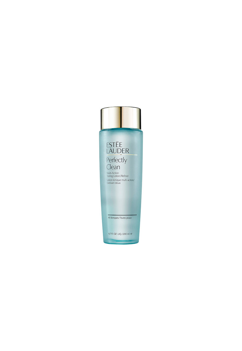 Lotiune tonica Perfectly Clean Multi-Action - 200 ml