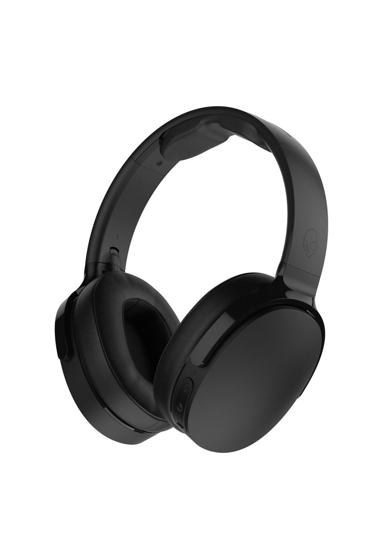 Casti on ear Hesh3 - Bluetooth fashiondays.ro