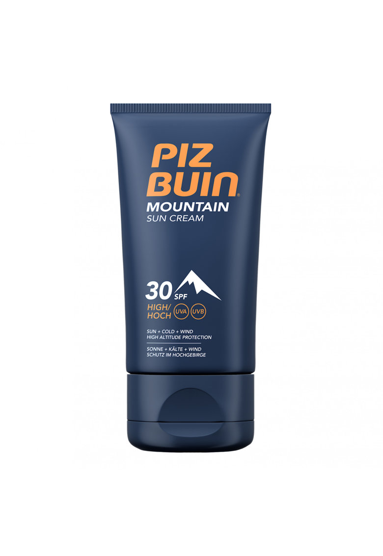 Crema pentru protectie solara SPF 30 - Mountain - 30 ml thumbnail