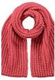 Barts Fular tricotat Maple Fete
