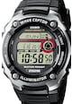 Casio Ceas cronograf cu display digital Barbati