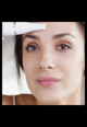 Braun Epilator Facial,  FaceSpa Pro Femei