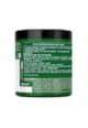 L'Oreal Paris Masca de par  Botanicals Fresh Care cu extract de ulei de coriandru pentru par fragil, 200 ml Femei