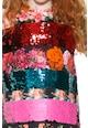 DESIGUAL Блуза с флорален десен Момичета