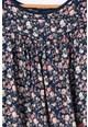 Pepe Jeans London Блуза Taylor с флорален десен Момичета