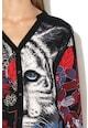 DESIGUAL Camasa cu imprimeu Clara Femei
