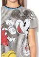 DESIGUAL Tricou cu imprimeu Way You Are Femei