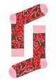 Happy Socks Унисекс чорапи с лого Жени
