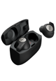 JABRA Casti bluetooth  Elite Active 65t, In-Ear Femei