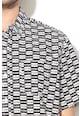 Levi's Риза с десен на лога Мъже