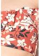 Skiny Sutien bandeau de baie cu volane Desert Flower Femei