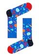Happy Socks Унисекс чорапи Balloon с животинска шарка Жени