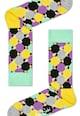 Happy Socks Унисекс чорапи с щампа Жени