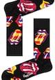 Happy Socks Унисекс чорапи Жени