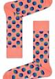 Happy Socks Унисекс чорапи на точки Жени