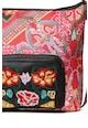 DESIGUAL Folklore mintás táska női