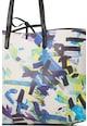 DESIGUAL Seattle műbőr shopper táska női