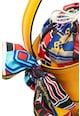 Love Moschino Műbőr vödörtáska női
