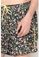 ESPRIT Bodywear Pantaloni scurti de baie cu model floral Barbati