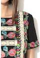 DESIGUAL Rochie midi cu broderii decorative Tralee Femei