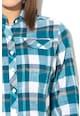 Columbia Карирана риза Camp Henry™ Жени