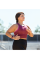 Fitbit Фитнес гривна  Inspire Мъже