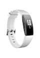 Fitbit Фитнес гривна  Inspire HR Мъже