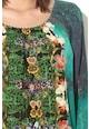 DESIGUAL Kelly lágy esésű blúz női