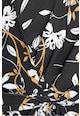 KOTON Rochie mini cu imprimeu floral Femei