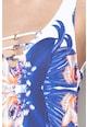 Liu Jo Virágmintás bélelt fürdőruha női