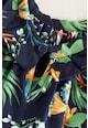 Mango Rochie cu imprimeu floral Pili Fete