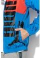 Puma Олекотено яке с качулка Мъже