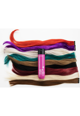 Matrix Sampon  Total Results Keep me Vivid pentru mentinerea culorii, 300 ml Femei