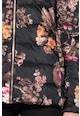 Liu Jo Jacheta usoara reversibila Femei