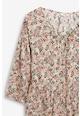NEXT Bluza cu imprimeu floral Femei