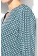 Esprit Bluza lejera cu tip tunica Femei
