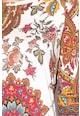 DESIGUAL Bluza din material elastic Xenia Femei
