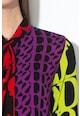 DESIGUAL Блуза Janice с панделка Жени