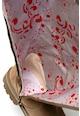 Timberland Cizme de piele nabuc Lexington Femei