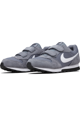 Nike Спортни обувки  MD Runner 2 Момичета