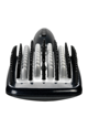 BaByliss Perie electrica pentru indreptat parul  Liss Brush 3D, Ionizare, 3 trepte temperatura Femei