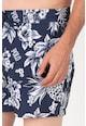 Polo Ralph Lauren Trópusi mintájú fürdőnadrág férfi