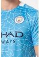Puma dryCELL Manchester City FC mez férfi